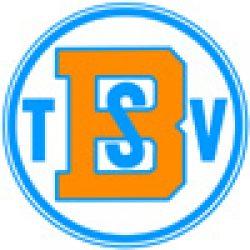 Förderverein des TSV Birkenau e.V.